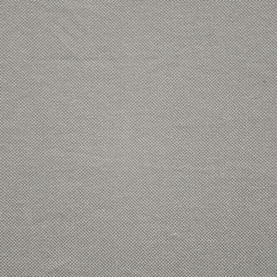 Maxwell Fabrics PETERMAN                       # 560 ORION               Search Results