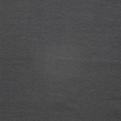Maxwell Fabrics PETERMAN                       # 561 BITTER CHOCOLATE    Search Results