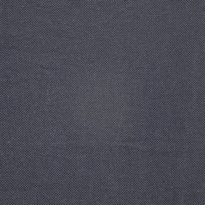 Maxwell Fabrics PETERMAN                       # 564 NAVY                Search Results
