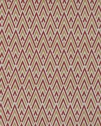 Maxwell Fabrics Quake 223 Meteor Fabric