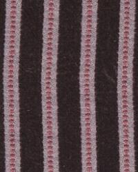 Maxwell Fabrics ROCKEFELLER 101 CRIMSON Fabric
