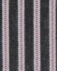 Maxwell Fabrics ROCKEFELLER 109 CRYSTAL Fabric