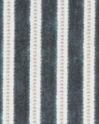 Maxwell Fabrics ROCKEFELLER 110 SHORE Fabric