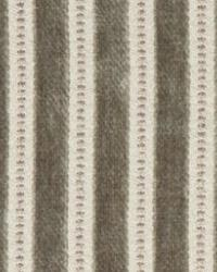 Maxwell Fabrics ROCKEFELLER 404 MIST Fabric
