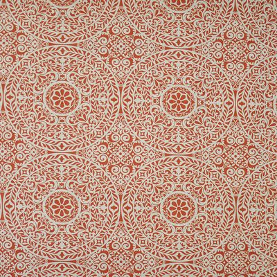 Maxwell Fabrics RADIUS                         316 MANGO               Maxwell Fabrics
