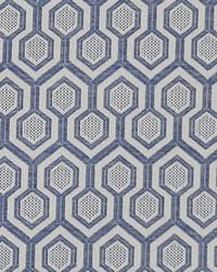Maxwell Fabrics Revamp 1907 Canal Fabric