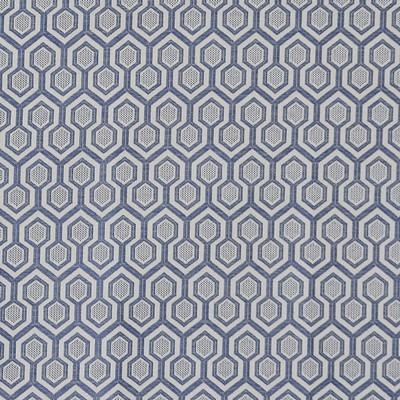 Maxwell Fabrics REVAMP                         1907 CANAL              Maxwell Fabrics