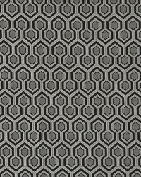 Maxwell Fabrics Revamp 319 Charcoal Fabric