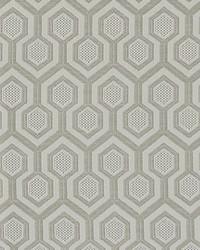 Maxwell Fabrics Revamp 4190 Treasure Fabric