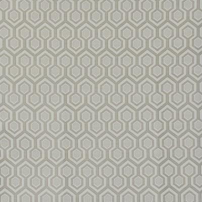 Maxwell Fabrics REVAMP                         4190 TREASURE           Maxwell Fabrics