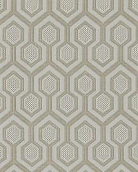 Maxwell Fabrics Revamp 4219 Cappuccino Fabric