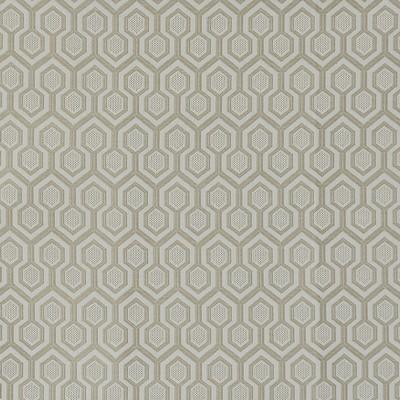 Maxwell Fabrics REVAMP                         4219 CAPPUCCINO         Maxwell Fabrics