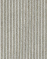 Maxwell Fabrics Rich Stripe 4674 Straw Fabric