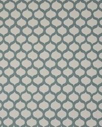 Maxwell Fabrics Ring Master 131 Teal Fabric