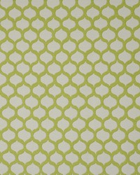 Maxwell Fabrics Ring Master 150 Citrus Fabric
