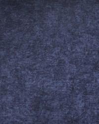 Maxwell Fabrics Rave 107 Navy Fabric