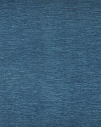 Maxwell Fabrics Rave 131 Saxony Blue Fabric