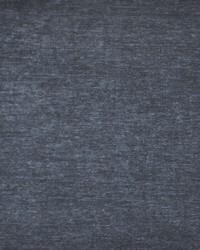 Maxwell Fabrics Rave 138 Blue Marble Fabric
