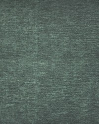Maxwell Fabrics Rave 206 Pine Fabric