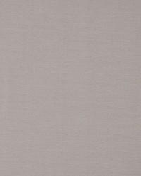 Maxwell Fabrics Rave 305 Pink Elephant Fabric