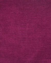 Maxwell Fabrics Rave 318 Fuchsia Fabric