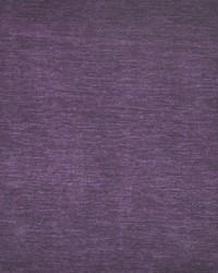 Maxwell Fabrics Rave 331 Deep Purple Fabric