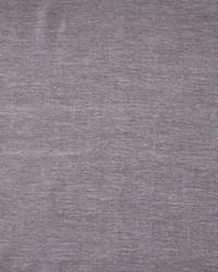 Maxwell Fabrics Rave 332 Amethyst Fabric