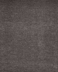 Maxwell Fabrics Rave 417 Dim Grey Fabric