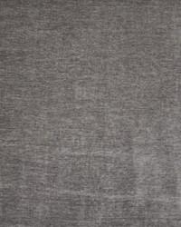 Maxwell Fabrics Rave 420 Elephant Fabric