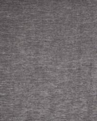 Maxwell Fabrics Rave 433 Wolf Fabric
