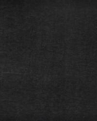 Maxwell Fabrics Rave 452 Dark Matter Fabric