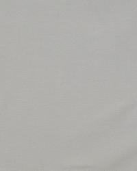 Maxwell Fabrics Rave 548 Vanilla Fabric