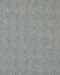 Maxwell Fabrics Renew 627 Deep Sea Fabric