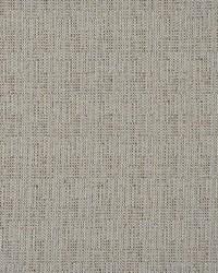 Maxwell Fabrics Renew 708 Harvest Fabric