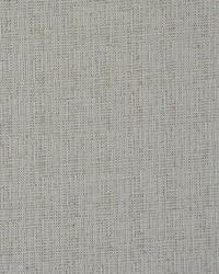 Maxwell Fabrics Renew 720  Porridge Fabric
