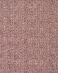 Maxwell Fabrics Renew 825 Carnival Fabric