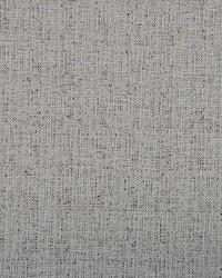 Maxwell Fabrics Renew 932 Cliff Fabric