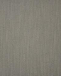 Maxwell Fabrics Reid 437 Sidewalk Fabric