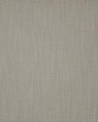 Maxwell Fabrics Reid 536 Cobweb Fabric