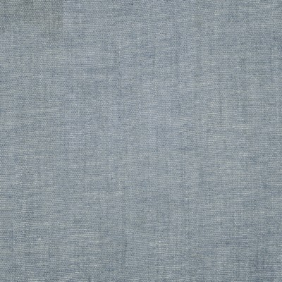 Maxwell Fabrics ROLAND                         # 782 BLUE PEARL          Search Results