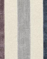 Maxwell Fabrics SUMI 1 CAPTAIN Fabric
