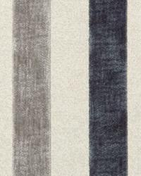 Maxwell Fabrics SUMI 2 PUTTY Fabric