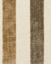 Maxwell Fabrics SUMI 3 UNIFORM Fabric