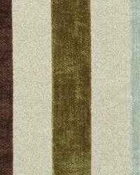 Maxwell Fabrics SUMI 4 WILLOW Fabric