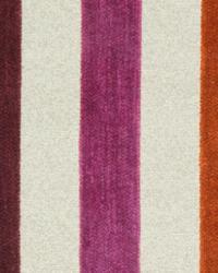Maxwell Fabrics SUMI 5 FLOWER Fabric