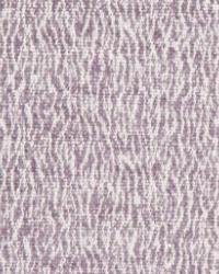 Maxwell Fabrics SEINE 07 LILAC Fabric