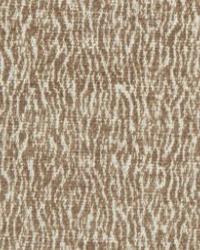 Maxwell Fabrics SEINE 08 ASH BROWN Fabric