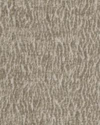 Maxwell Fabrics SEINE 13 PIGEON Fabric