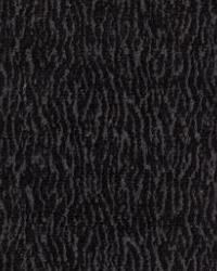 Maxwell Fabrics SEINE 101 RAVEN Fabric