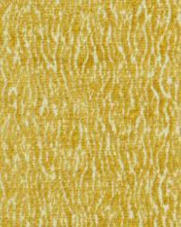 Maxwell Fabrics SEINE 103 CHARTREUSE Fabric